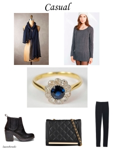ringstyling_casual